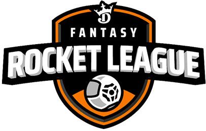 draftkings rocket league