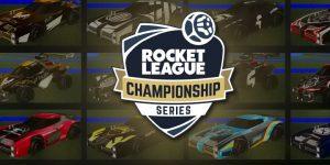 fantasy rocket league
